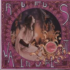 Rufus Wainwright / Want Two - MINT