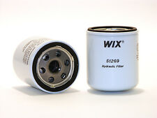 Wix 51269 Hydraulic Filter