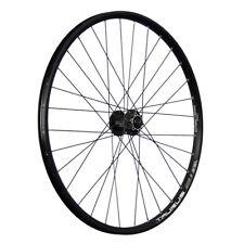 Taylor Wheels 27,5 pulgadas rueda trasera bici Taurus21 HBM475 Disc 584-21 negro