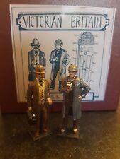Sherlock Holmes & Dr Watson  MIB