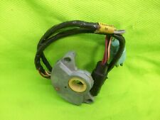 OEM NOS FORD Neutral Safety Switch Mustang Cougar Comet Console