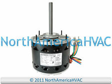 A.O.Smith Blower Motor D1036 1/3 HP 220 240 volt 1075