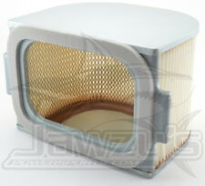 Air Filter Emgo  12-94400