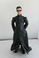 1/6 Triad Toys DX The Matrix Neo Keanu Reeves Theodore Limited Edition of 100