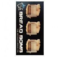 Nash Bread Bomb - Both Sizes Available
