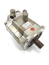 SIEMENS Brushless Servomotor 1FK6080-6AF71-1TH2