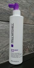 Paul Mitchell Extra Body Boost 8.5 oz -Free Ship
