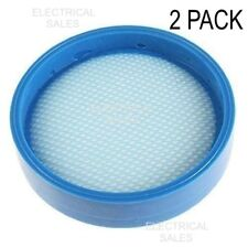 VAX CORDLESS VACUUM CLEANER PRE MOTOR FILTER TYPE 88 1113416200 COMPATIBLE x 2
