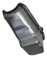 Engine Oil Pan-Base, GAS, OHV, Natural Trans Dapt Performance 9410