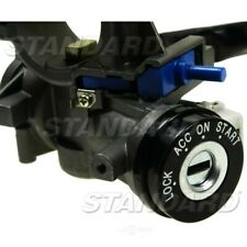Ignition Lock and Cylinder Switch For 2002-2006 Kia Sedona 2005 2004 2003 SMP
