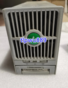 1pcs  for R48-3200E  3000W 50A  Power RECTIFIER Module@tlp