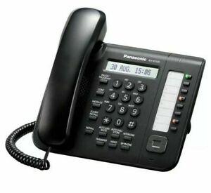Panasonic KX-NT551 IP Phone | KX-NS700 AL |