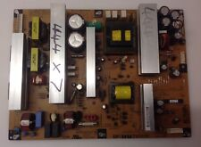 lg Plasma Tv 50ps3000 Power Supply EAY60704801 Rev 1.0 (ref444)