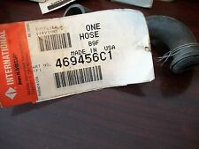 NOS International 469456C1 Hose
