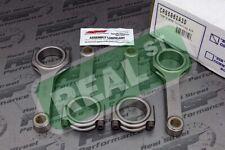 Eagle H Beam Rods Honda B18 B18A B18B B20 B-Series All Motor 5.862 CRS5862A3D