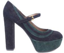 d8c41e411d79 Marni Heels for Women
