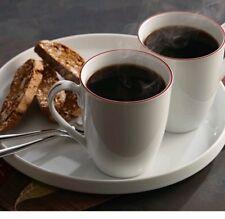 1lb FRESH Gourmet FRENCH Vanilla flav.Coffee FL Roasted Sm.Batche Ground When...