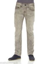 Abbigliamento da uomo grigie True Religion