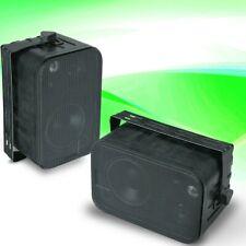 Musikwiedergabe Lautsprecher Audio Hi-Fi Boxen 120 Watt DJ-Equipment Speaker