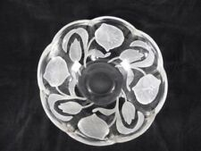 Bowl Antique Original Art Glass