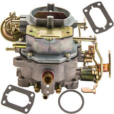 New Carb Fit Dodge MOPAR 273-318 ENGINE 2BBL Carby Carburetor 1966-1973