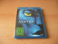 Blu Ray Avatar - 2009/2010