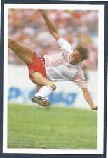 A QUESTION OF SPORT-1986-DENMARK-PROBEN ELKJAER