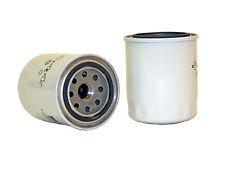Auto Trans Filter Kit Wix 57088