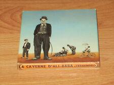 Film  8 mm : La caverne d'Ali Baba (Fernandel) TBE