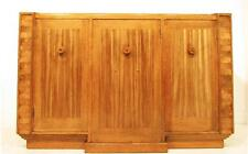 Art Deco Original 20th Century Antique Sideboards