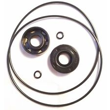 "Minn Kota Trolling Motor Seal & O-Ring Kit For 4"" (4.000"") Diameter Housing"