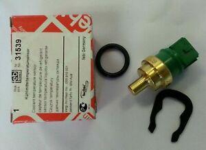 For Audi VW Bilstein Coolant Temperature Sensor Water Temp Switch # 059 919 501