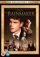 The Rainmaker - Edizione Speciale DVD Nuovo DVD (PHE9401)