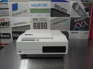 SpectraMax L Microplate Luminometer with 90-Day Warranty