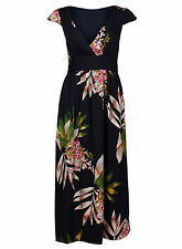 Debenhams Polyester Floral Dresses for Women