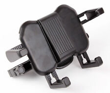 In-Car Mount Kit For Amazon Kindle Fire & Fire 2 w/ Suction Cup & Headrest Grip