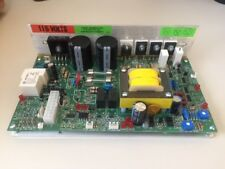 LifeFitness T3 F3 Treadmill Motor Control Board  X000855 Item: 8983101