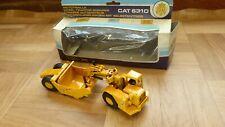 Joal 219 Caterpillar Wheel Tractor Scraper CAT 631d