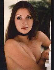 Jane Seymour A4 Photo 30