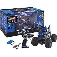 Revell 24558 Monster Truck