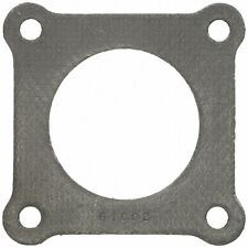 Exhaust Pipe Flange Gasket-VIN: C, SOHC Fel-Pro 61002
