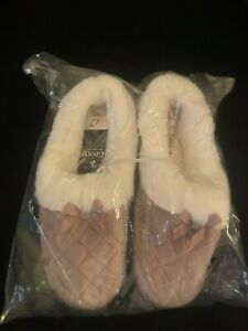 Buy George Slippers for Women   eBay