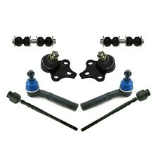 95-05 CAVALIER SUNFIRE 2 FRONT LOW CONTROL ARM W// BALL JOINTS IMPROVED BUSHINGS