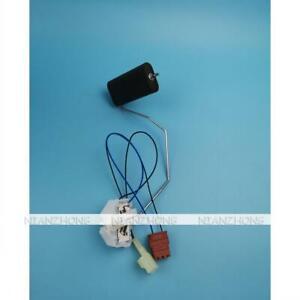 Fuel Meter Unit Fuel Level Sensor For Fits For Renault KOLEOS 2.02.5L 08-14