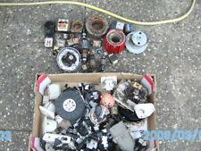 kupferschrott  steckerschrott  motorenschrott  20,1  kg