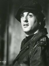 SYLVESTER STALLONE PARADISE ALLEY 1978 VINTAGE PHOTO ORIGINAL #1