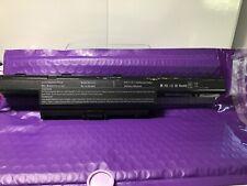 Laptop Battery for Aspire 4741 5733Z 5742 5750 7560 7741Z 7750G, Item #890