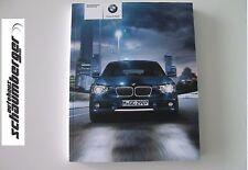 BMW Betriebsanleitung Deutschland 1er F20 mit iDrive Modellj. 12 01402607642