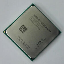 AMD  A10-8750B Desktop CPU APU AD875BYBI44JC FM2+ 65W 28nm Businss Class