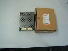VINTAGE LCD TV Hyper module TOSHIBIA 26HL83  # 23148075  OK